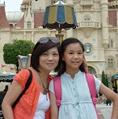 Mrs Chong testimonial